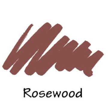 Rosewood Lip Pencil