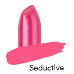 Seductive Lip Glass