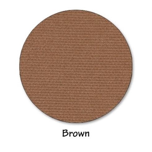 Brown Brow Definer