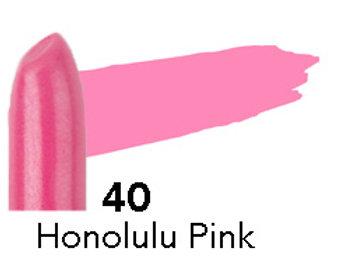Honolulu Pink Lipstick