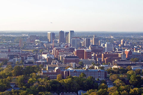Birmingham (AL).jpg