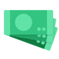 icons8-money-96.png