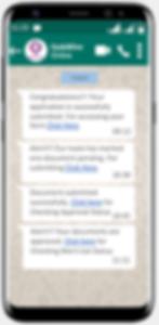 watsapp screen.PNG
