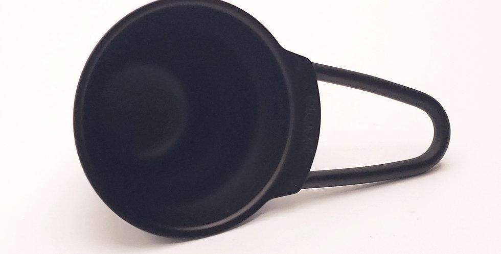 V60 Measuring Spoon (Black)