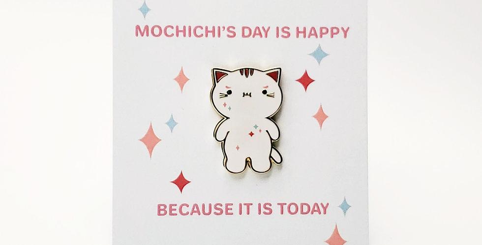 MOCHICHI Happy Day