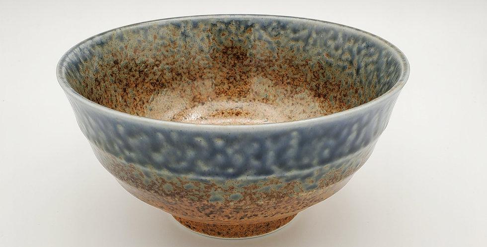 Aoi Nagashi Soup Bowl
