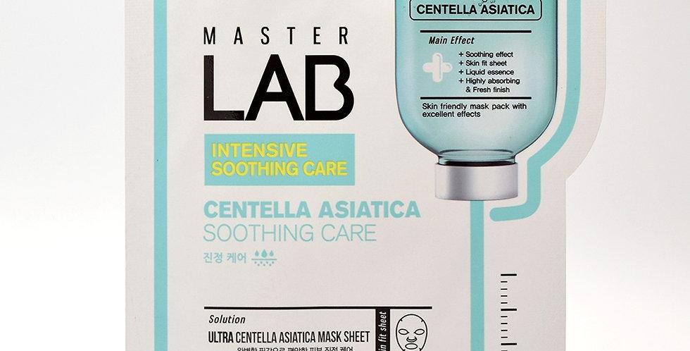 TONY MOLY Master Lab Centella Mask