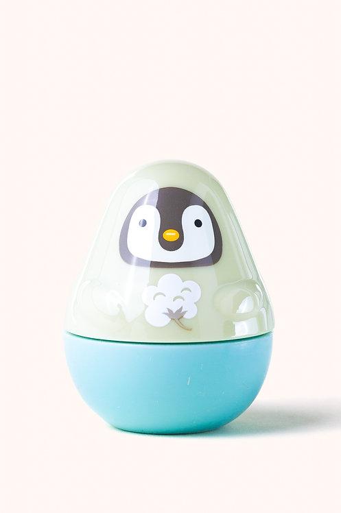 Missing U Hand Cream | Penguin