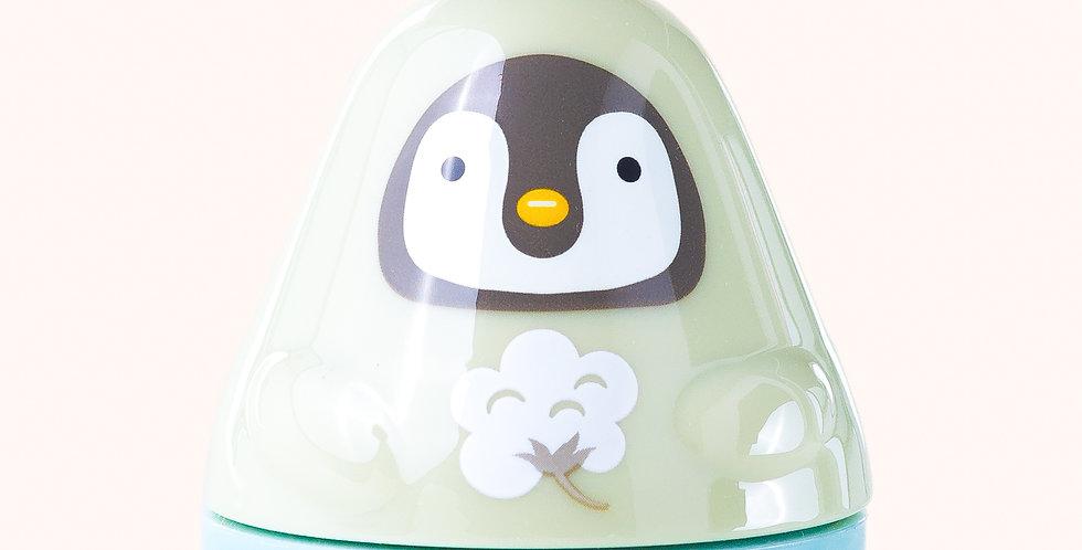 ETUDE HOUSE Missing U Hand Cream | Penguin