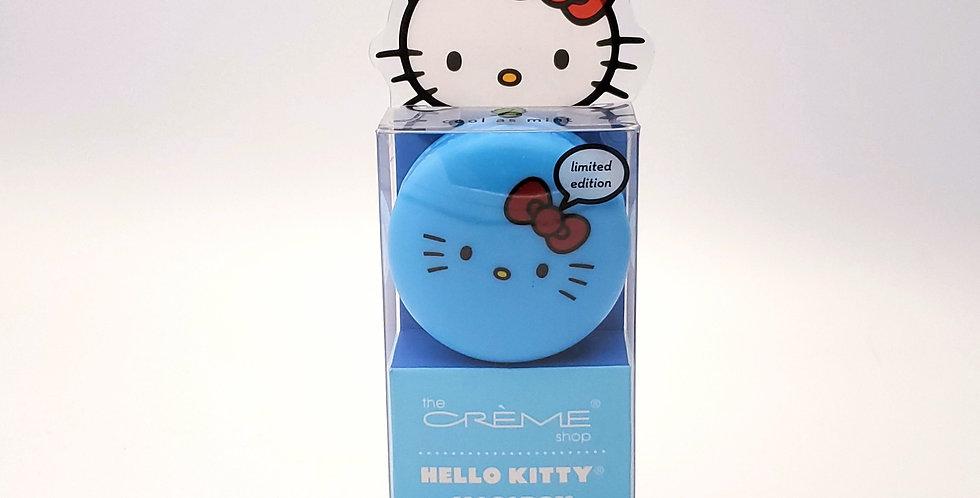 THE CREME SHOP Hello Kitty Peppermint Lip Balm