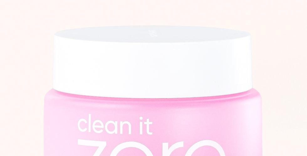 BANILA Clean It Zero Cleansing Balm Original