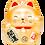Thumbnail: Lucky Cat Bank