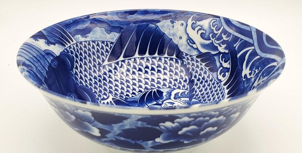 Koi Ramen Bowl