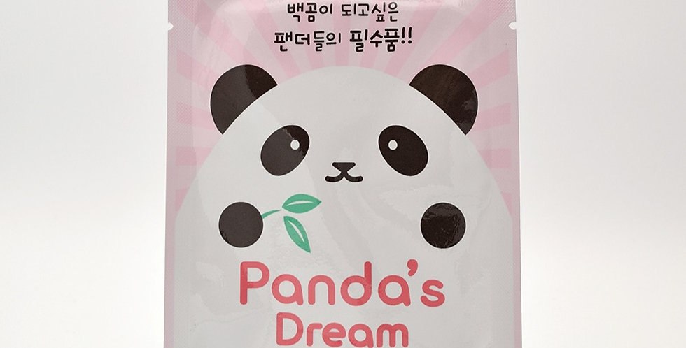 TONY MOLY Panda Dream Eye Patch