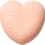 Thumbnail: FIRST LOVE Champagne Peach (currently not available)