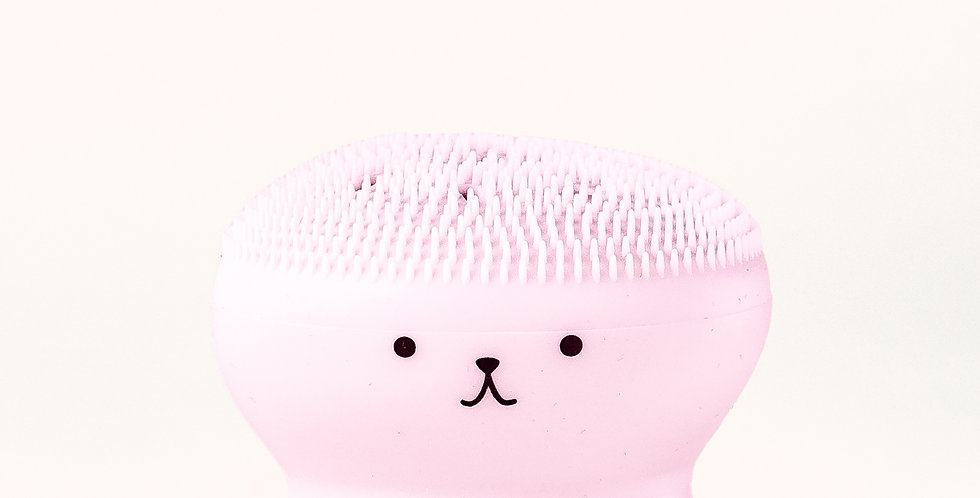 ETUDE HOUSE Jellyfish Cleansing Brush