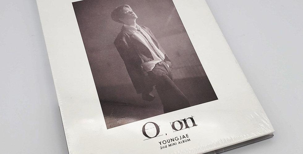 Young Jae, O.On