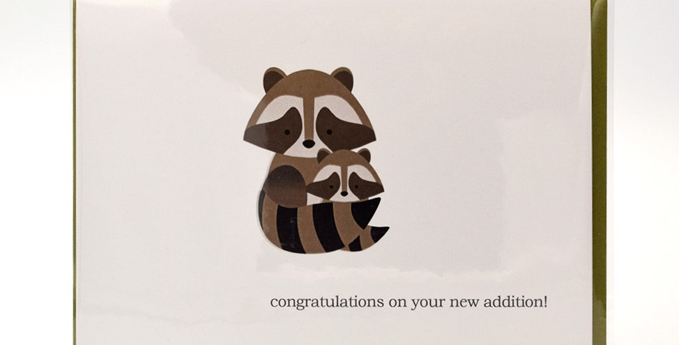 Halifax Paper Hearts Card - New Addition