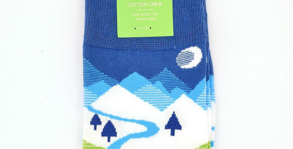 Mens Socks - Variety