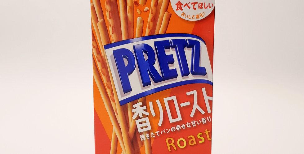Original Pretz