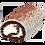 Thumbnail: REALLY REALLY (Gluten Free Chocolate)