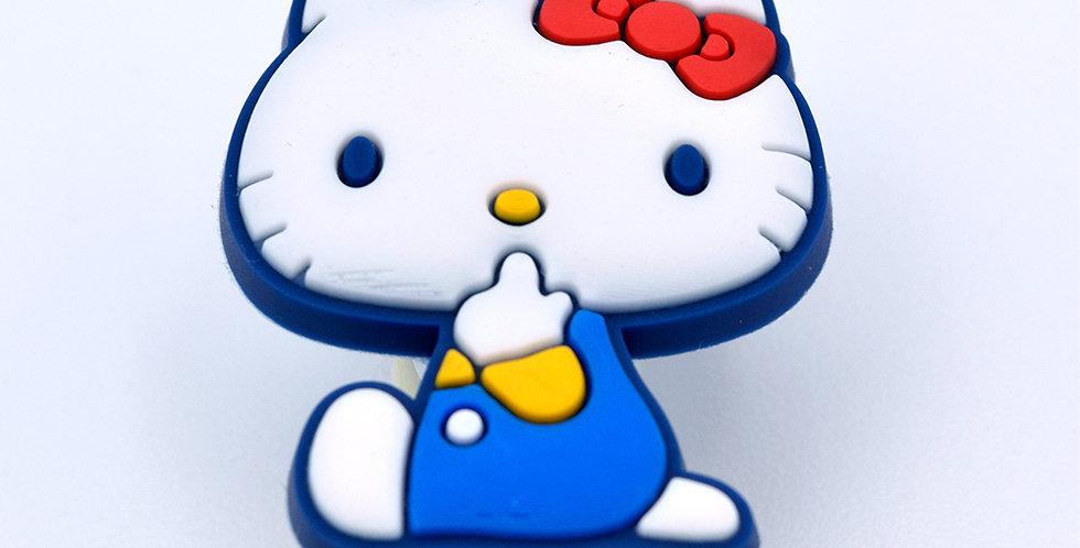 Hello Kitty Pen