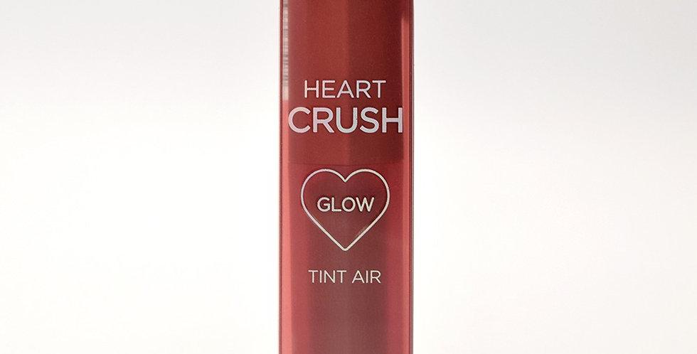 HOLIKA HOLIKAHeart Crush Glow Lip Tint in Hush