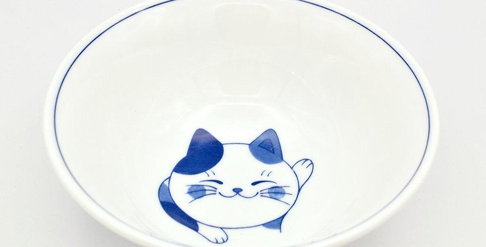 Cat Bowl - Light