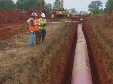 Pipeline-Survey-20_260_350.jpg