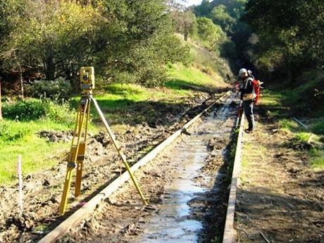 surveyor_on_rr_track-smart_cropped_2.jpg