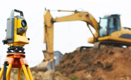 service-surveyor.jpg