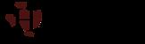 HELS Logo.png