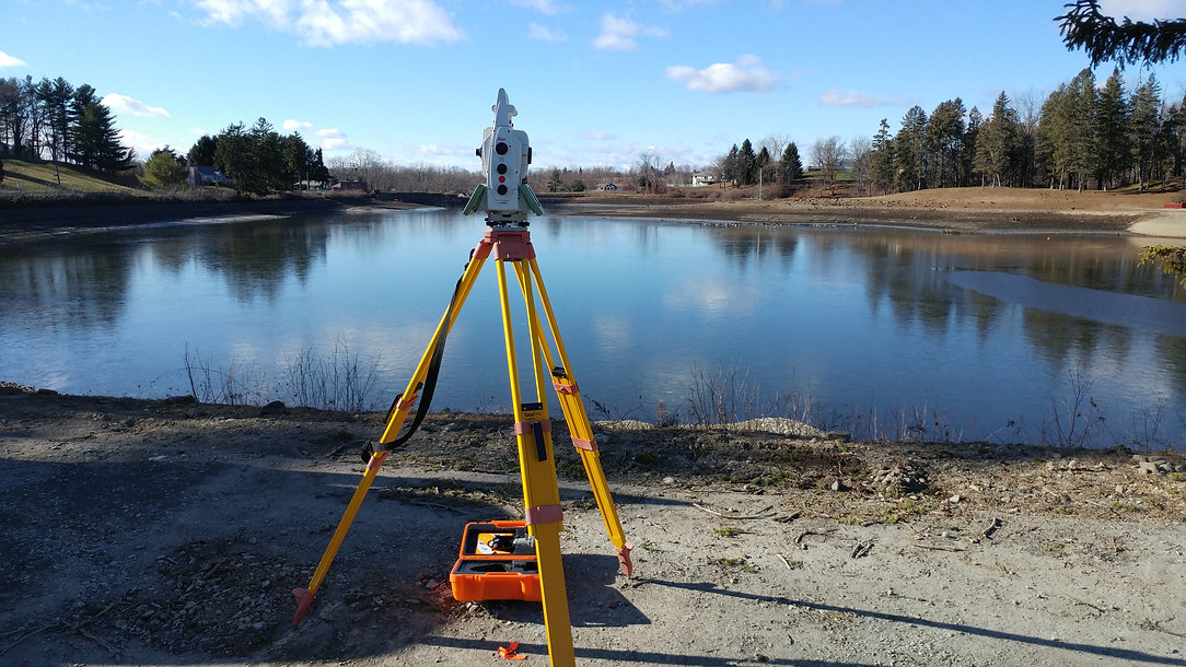 surveying-pic.jpg