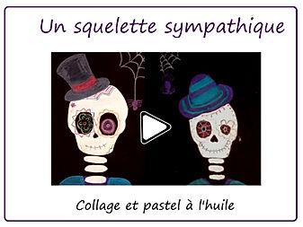 Un squelette sympatique2.jpg