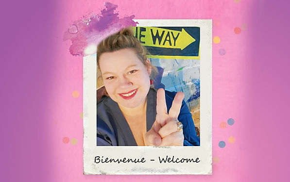 bienvenue - welcome.jpg