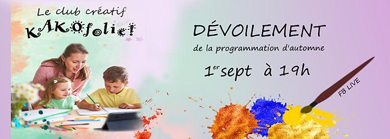 Dévoilement_automne.jpg