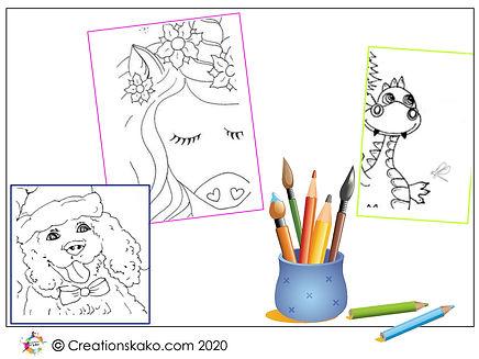 album a colorier_cover.jpg