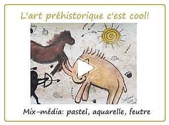 Art_préhistorique2.jpg