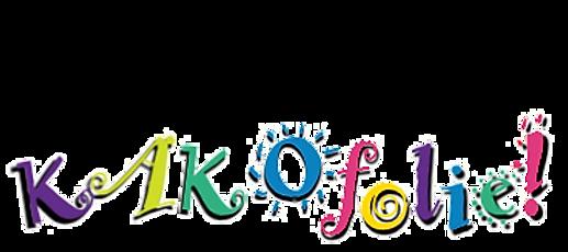 Le club créatif KAKOfolie!_ logo png.png