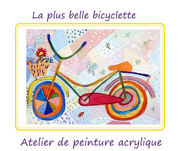 la plus belle bicyclette.jpg