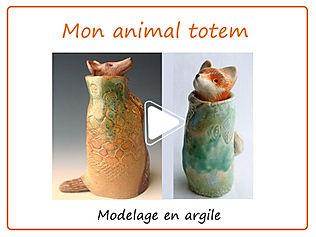 Mon animal totem 2.jpg