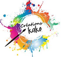 01-creations-kako-logo.png