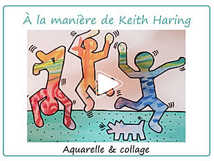 Keith Haring 2.jpg