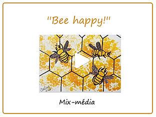 Bee happy2.jpg