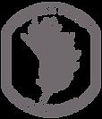Vanilla Pines Logo - gray.png