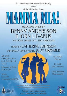Mamma Mia A4 Poster.jpg