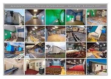 Playhouse Restoration snapshot.jpg