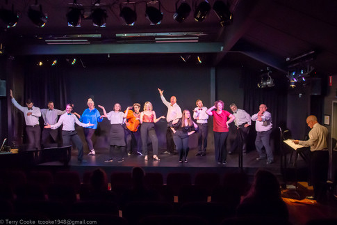 Ensemble - Comedy Tonight.jpg