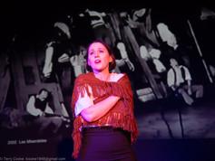 Lana Howlett - I Dreamed a Dream.jpg