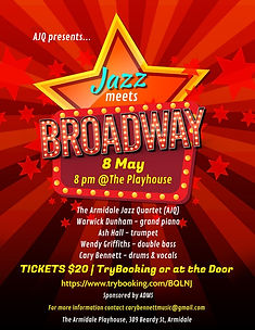 Jazz meets Broadway_Poster_5_resized.jpg